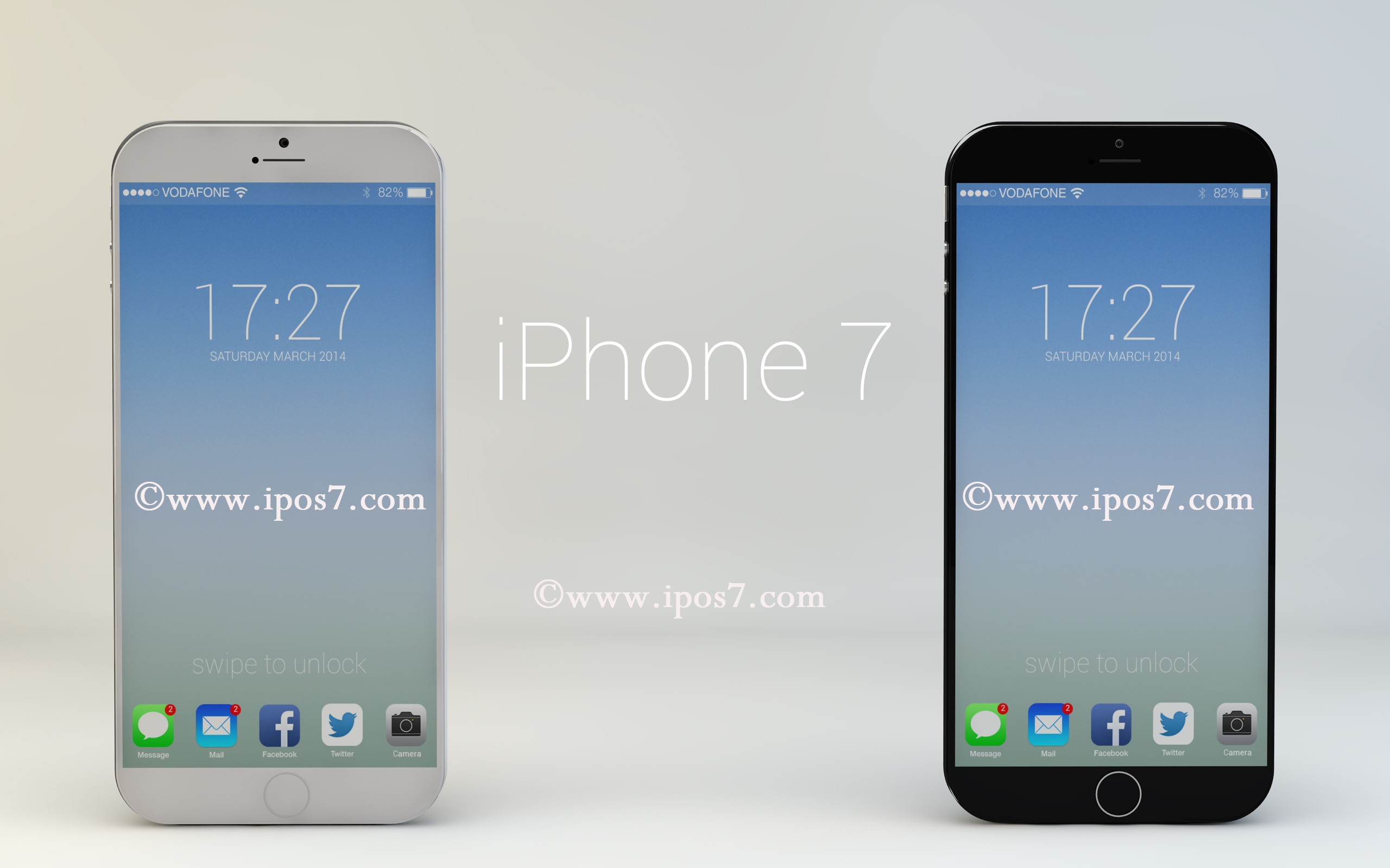 iphone 7 descriptions iphone 7 release date news and rumors